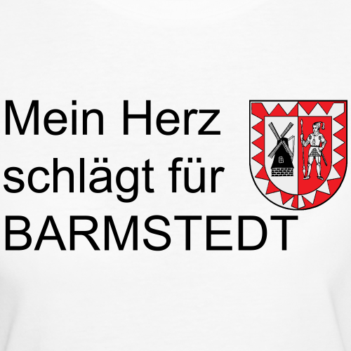 Barmstedt_Wappen.png