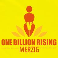 Motiv ~ Merzig Weste
