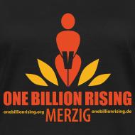 Motiv ~ Merzig-Öko-2/2
