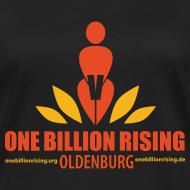 Motiv ~ Oldenburg-Öko-2/2