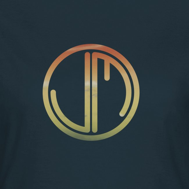 JM Liftoff Green Orange W