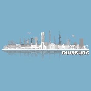 duisburg_city_skyline