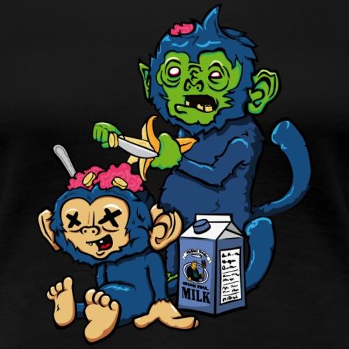 Zombie Monkee