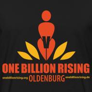 Motiv ~ Oldenburg-Öko-2/2-Men