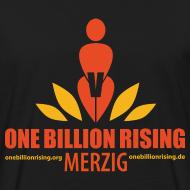 Motiv ~ Merzig-Öko-2/2-MEN