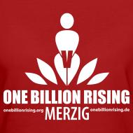 Motiv ~ Merzig-Öko-1/2