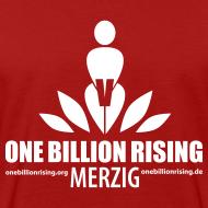 Motiv ~ Merzig-Öko-1/2-Men