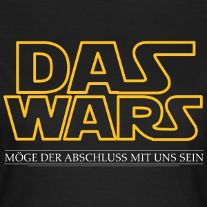 suchbegriff abschluss t shirts spreadshirt. Black Bedroom Furniture Sets. Home Design Ideas