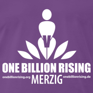 Motiv ~ Merzig-Flock- 1/1