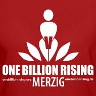 Motiv ~ Merzig-Bio-Flock-1/1