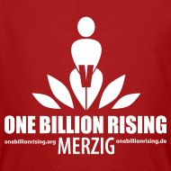 Motiv ~ Merzig-Bio-Flock-1/1-Men