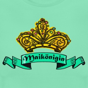 Maikönigin  T-Shirts - Frauen T-Shirt