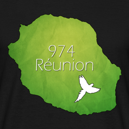 974 - Reunion