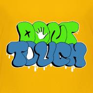 Motiv ~ don't touch - Kind