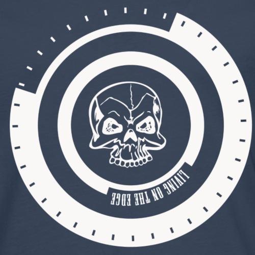 skullsW.png