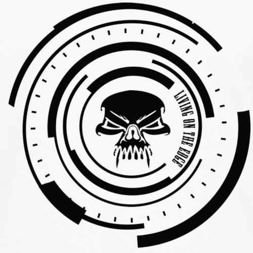 skulls1.png
