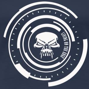 skulls1W.png