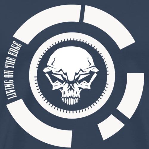 skulls3W.png
