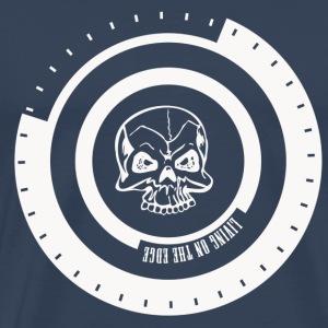 skulls4W.png