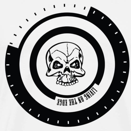 skulls4.png