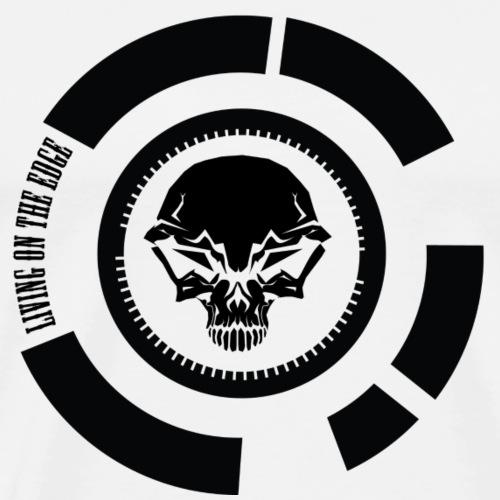 skulls3.png