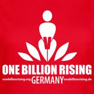 Motiv ~ Germany-Standard-Shirt-1/1
