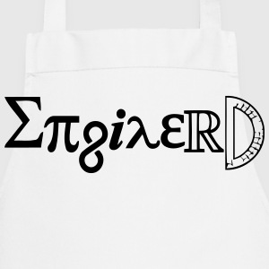 Engineer  Aprons - Cooking Apron