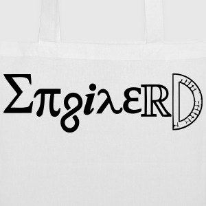 Engineer Bags & Backpacks - Tote Bag