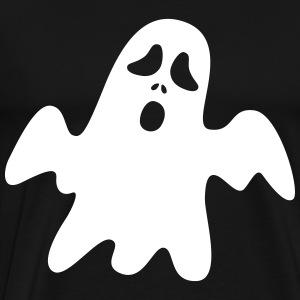 Een Spook T Shirts Spreadshirt