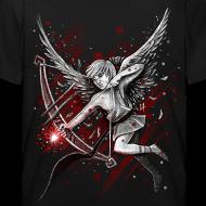 Motif ~ Cupid
