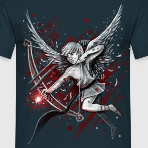 Cupidon Tee shirts - T-shirt Homme