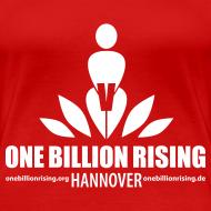 Motiv ~ Hannover-Flock-1/1
