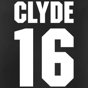 Clyde 16 Teamplayer Sports wear - Men's Breathable Tank Top