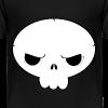 Skullie - Børne premium T-shirt - Børne premium T-shirt