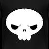 Skullie - Teenager premium T-shirt - Teenager premium T-shirt