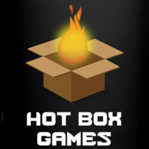 Hot Box Games