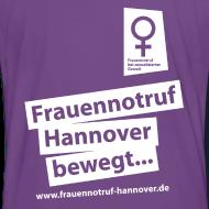 Motiv ~ Hannover-OBR+Notruf-Men-2/1