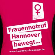 Motiv ~ Hannover-OBR+Notruf-2/1-var2