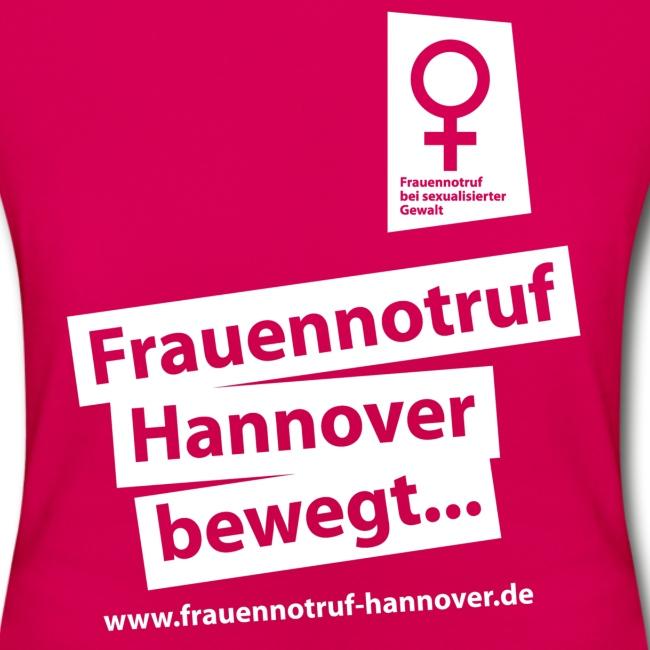 Hannover-OBR+Notruf-2/1-var2