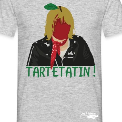tartetatin-tshirt.png