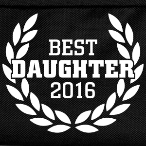 Best Daughter 2016 Bags & Backpacks - Kids' Backpack