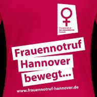 Motiv ~ Hannover-OBR+Notruf-2/1