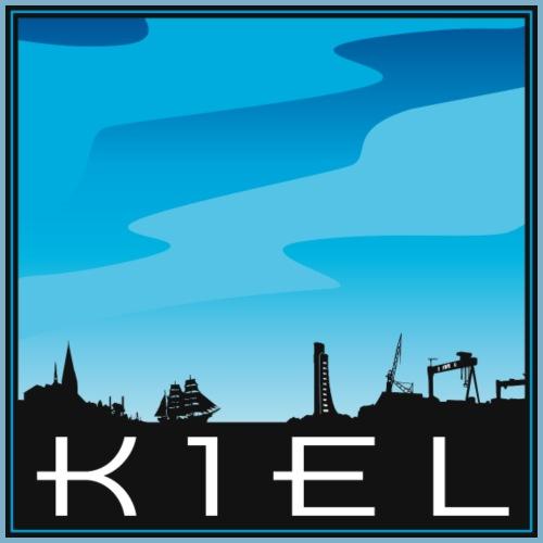 kiel_skyline_201303