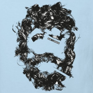 Bearded in Bangkok Tee shirts - T-shirt Bio Enfant
