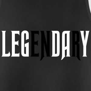 legendary leg day Sports wear - Men's Breathable Tank Top