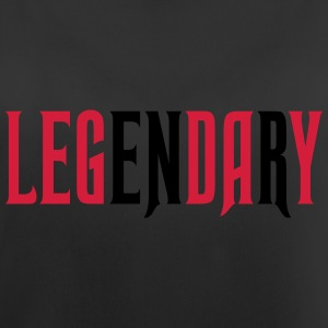 legendary leg day Tops - Frauen Tank Top atmungsaktiv