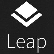 Design ~ Leap 42 T-Shirt
