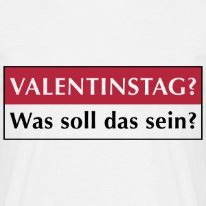 Lustiger spruch partnersuche - Free Dating Portal Contacts