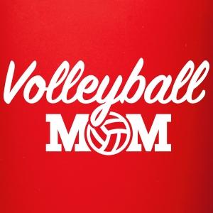Suchbegriff beachvolleyball geschenke spreadshirt - Volleyball geschenke ...