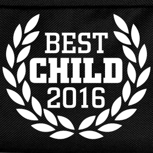 Best Child 2016 Bolsas y mochilas - Mochila infantil